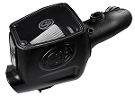 S&B COLD AIR INTAKE KIT 75-5105D