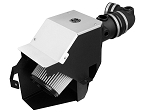 AFE PRO DRY S STAGE 2 MAGNUM FORCE AIR INTAKE 51-11262