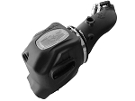 AFE PRO DRY S MOMENTUM HD INTAKE SYSTEM 51-73004