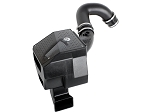 AFE PRO DRY S STAGE 2 MAGNUM FORCE AIR INTAKE 51-80612
