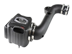 AFE PRO DRY S MOMENTUM HD INTAKE 51-74006-1