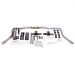 Hellwig 7551 Rear Sway Bar