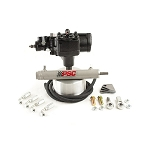 PSC SK752 CYLINDER ASSIST STEERING KIT
