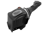 AFE PRO DRY S MOMENTUM HD INTAKE 51-73005-1