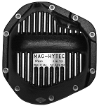 MAG-HYTEC 60-DF DANA 60 FRONT DIFFERENTIAL COVER