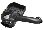 S&B COLD AIR INTAKE 75-5085D