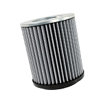 AFE 11-10031 PRO DRY S DROP-IN REPLACEMENT FILTER