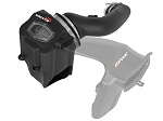 AFE PRO DRY S MOMENTUM HD INTAKE 51-73006