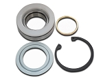 GEN 3 BEARING REPLACEMENT KIT