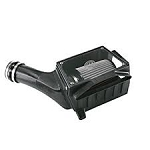 S&B COLD AIR INTAKE KIT 75-5027D