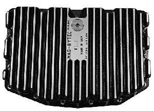 MAG-HYTEC FORD 6.7 ENGINE OIL PAN