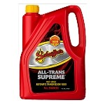 1 GAL All Trans Supreme