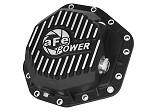 AFE DIFFERENTIAL COVER PRO SERIES REAR 46-70352