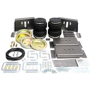 PACBRAKE HP10019 AIR SPRING KIT