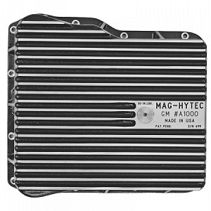 MAG-HYTEC A1000 Allison Transmission Pan