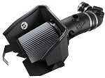 AFE PRO DRY S MOMENTUM HD INTAKE SYSTEM 51-41262