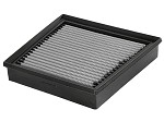 AFE PRO DRY S DROP-IN REPLACEMENT FILTER