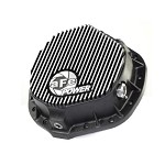 AFE Pro Series Differential Cover