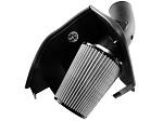 AFE PRO DRY S STAGE 2 MAGNUM FORCE AIR INTAKE SYSTEM 51-30392